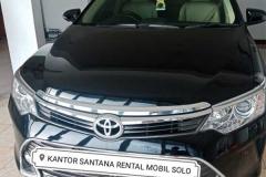 Sewa-Mobil-Camry-Solo-1