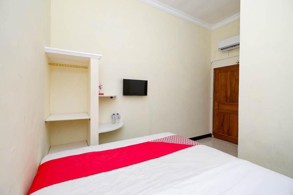 Santana-Guest-House-Room-3