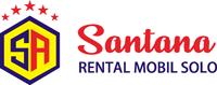 Santana Rental Mobil Solo