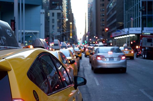 Mudik Naik Mobil Pribadi, Perhatikan Masalah Berikut