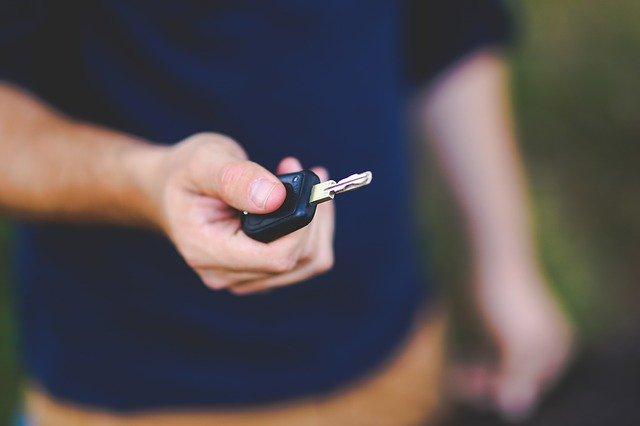 Santana Rental Mobil Solo - Rental Mobil Murah Solo Terbaik