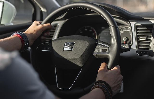 Santana Rental Mobil Solo - Tips Power Steering Mobil Awet